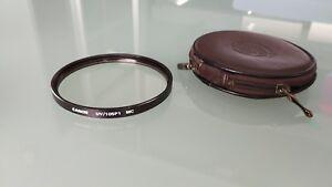 FILTRO-CANON-UV-105mm