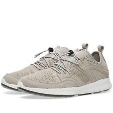 item 4 Puma Blaze Of Glory Ignite Trainers Mens Fashion Suede Elastic  Sneakers Shoes -Puma Blaze Of Glory Ignite Trainers Mens Fashion Suede  Elastic ... 5aa2e2a11