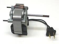 Broan Nutone Vent Fan Motor S 89224000 C 89224 For 9427 N