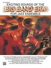 Exciting Sounds of the Big Band Era: 4th Trombone by Alfred Publishing Co., Inc. (Paperback / softback, 1995)