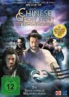A Chinese Ghost Story - Die Dämonenkrieger (2012)