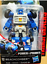 HASBRO-Transformers-Combiner-Wars-Decepticon-Autobot-Robot-Action-Figurs-Boy-Toy thumbnail 19