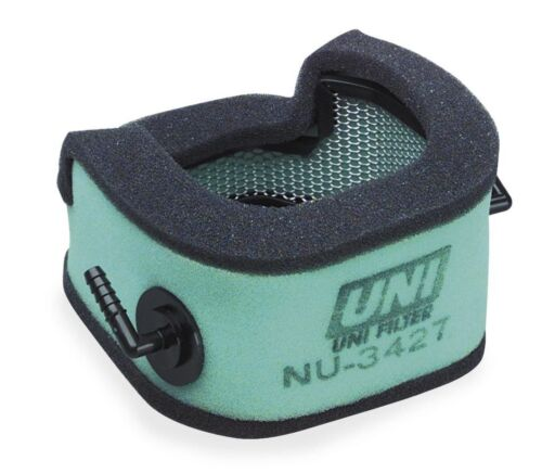 S/&S E Series Air Filter Uni  NU-3426