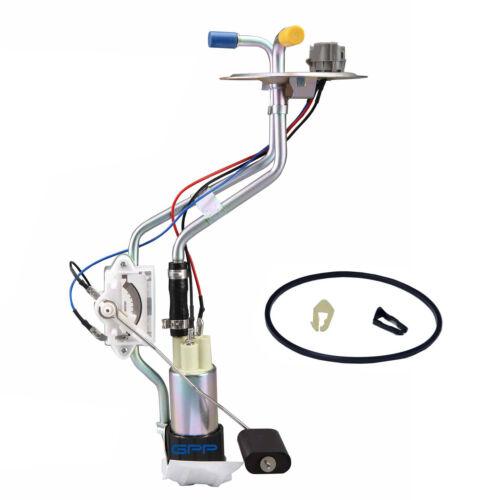 Fuel Pump Assembly Fits 1990-1997 Ranger B2300 B3000 B4000 2.3L 2.9L 3.0L 4.0L