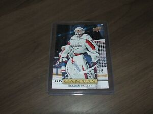 2019-20-upper-deck-canvas-149-braden-holtby