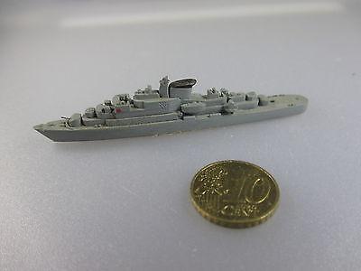 "Fregatte /""Köln/"" Nr.59 Hansa Nr.43 K30"