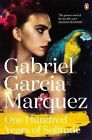 One Hundred Years of Solitude by Gabriel Garcia Marquez (Paperback, 2014)