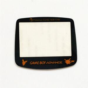 gameboy emulator pokemon gold