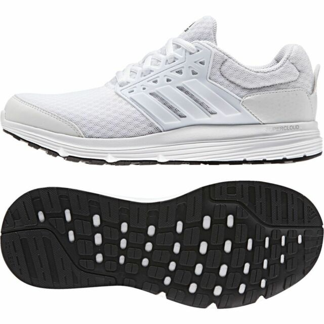 468a1b99705 adidas Womens Shoes Aq6561 Galaxy 3 W Running Cloudfoam White ...