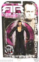 JAKKS Pacific Wwe Ring Rage 24.5 Undertaker Toys