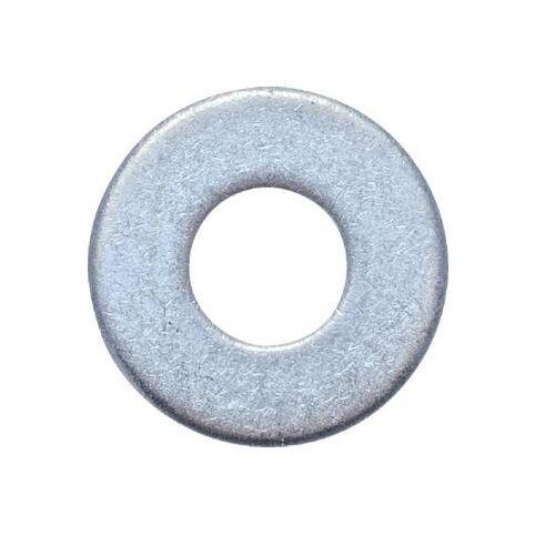 Unterlegscheibe DIN 9021-100HV Stahl verz., Scheibe versch. Grössen und Mengen