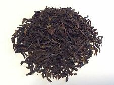 Ceylon Lover's Leap Black Loose Tea 4oz 1/4 lb
