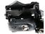 SHIMANO-Alivio-Front-Derailleur-FD-M4000-9S-31-8-34-9mm-Top-Swing-Bicycle-MTB thumbnail 6