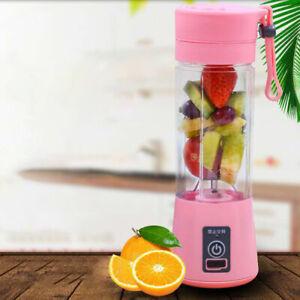 380ml-Mini-Portable-Blender-USB-Juicer-Cup-Fruit-Mixing-Machine-Bottle-Boil