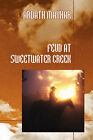Feud at Sweetwater Creek by Ardath Mayhar (Paperback, 2007)