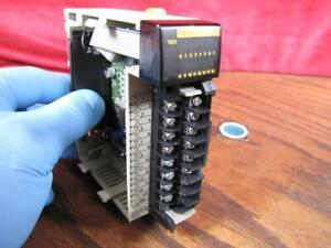 Omron-Output-Unit-5-24V-DC-0-3A-Point-4-8A-unit-CQM1-OD212