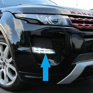 DRL-Front-fog-lamps-for-Range-Rover-Evoque-LED-lights-Pure-Prestige-Dynamic