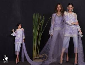 ca4c3a3992a Image is loading Sana-Safinaz-Luxury-Collection-Design-3B