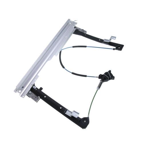 Leve Vitres electrique sans moteur avant droite MINI JOHN COOPER One Works 06-16