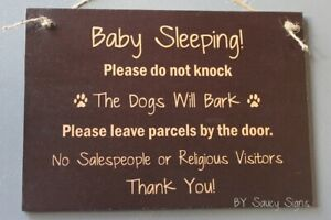 8-Baby-Sleeping-Dogs-Do-Not-Knock-Warning-No-Soliciting-No-Religious-Sign-Signs