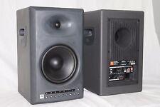 JBL LSR4328 Powered Studio Monitor ($498 EACH) ::USED::