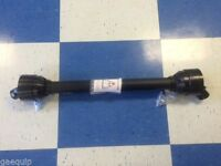 Finishing/grooming Mower Pto Shaft Fits Most All Mowers With 6 Spline Gearbox
