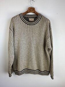 Clothes of Dina Fashion