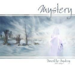 Mystery-Unveil-The-Mystery-2007-2012-NEW-CD