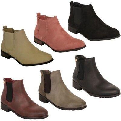 Chelsea Boots (Trendencies) | Ropa para combinar con botas