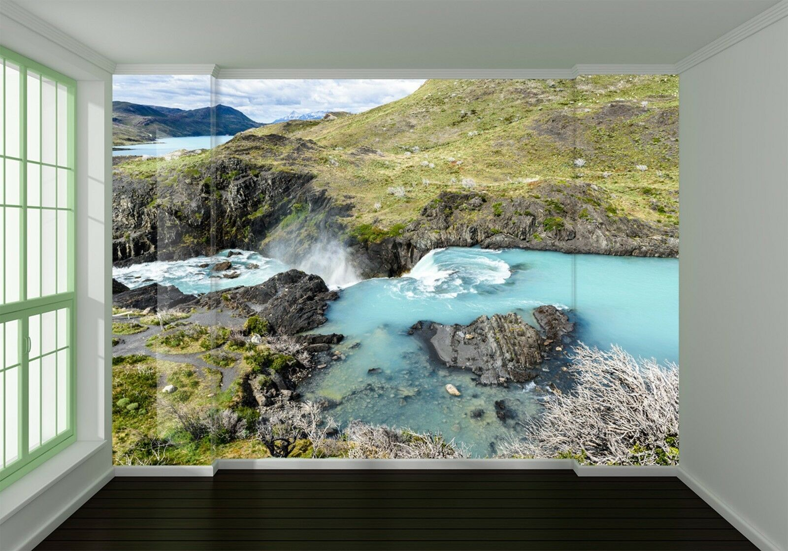 3D Turbulente Wiese 8788 Tapete Wandgemälde Tapeten Bild Familie DE Lemon  | Große Klassifizierung  | Qualität zuerst  | Online-Shop