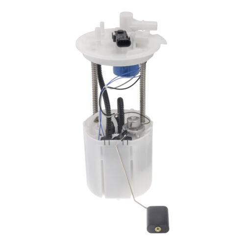 Herko Fuel Pump Module 504GE For Chevrolet Malibu 2013-2013