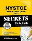 NTSTCE Visual Arts (079) Test Secrets, Study Guide: NYSTCE Exam Review for the New York State Teacher Certification Examinations by Mometrix Media LLC (Paperback / softback, 2015)