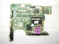 HP Pavilion DV6500 Laptop Replacement Motherboard 31AT3MB0060 453770-001 7F07C4