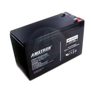TOY CAR BATTERY 6 VOLTS-12 VOLTS, SECURITY ALARM BATTERIES,  UPS BATTERY,  HOME ALARM BATTERY, CELL/MOBILE PHONE BATTERY Oshawa / Durham Region Toronto (GTA) Preview
