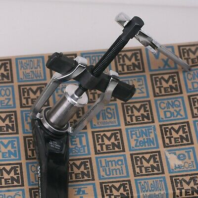 J/&L Bearing Installation Tool for Campagnolo//Fulcrum Power//Ultra Torque Crank