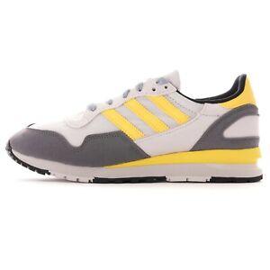 Adidas Lowertree Originals Mens