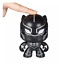 Marvel-Mighty-Muggs-Black-Panther-Hasbro-NEUF miniature 2