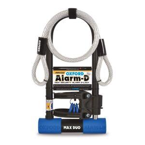 alarm-d-max-duo-lucchetto-ad-arco-con-sirena-integrata-320mm-C800368-OXFORD