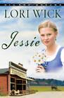 Jessie by Lori Wick (Paperback, 2008)
