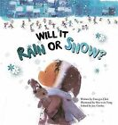 Will It Rain or Snow? by Eun-Gyu Choi (Paperback / softback, 2015)