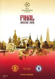 2008-CHAMPIONS-LEAGUE-FINAL-MAN-UTD-v-CHELSEA