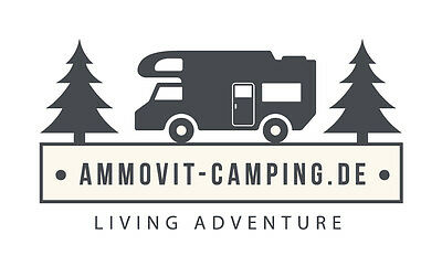 ammovit-camping