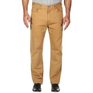 Iron clothing rocky comfort waistband