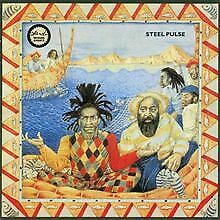 Reggae Greats von Steel Pulse | CD | Zustand gut