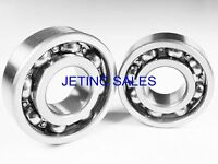Crankshaft Bearing Set For Stihl Ts 400 3 Pc