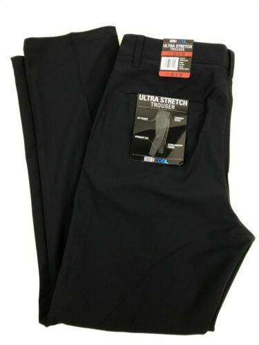 Nouveau Hommes 32 Degrés Cool Ultra Stretch Pantalon Performance Pantalon Différentes Tailles