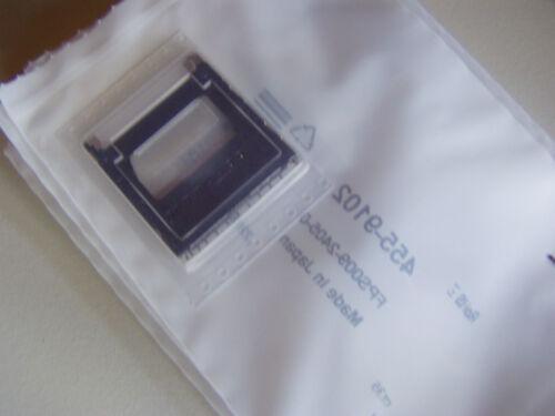 lagerf. e0178 4 St !!! fps009-2405-0 Alloggiamento scheda per schede SD