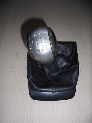 Schaltsack Skoda Octavia 1U Farben Schaltmanschette Manschette ohne Schaltknauf