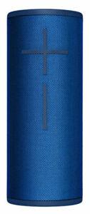 Ultimate Ears Boom 3 Wireless Speaker - Lagoon Blue
