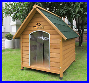 extra large sussex dog kennel kennels house with removable floor